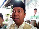 Ketum PPP: Prabowo Sempat Guyon soal 08 dan Pengin Nomor Urut 02