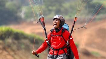 Tajir Mendadak, Ini 10 Atlet Peraih Bonus Terbesar Asian Games 2018