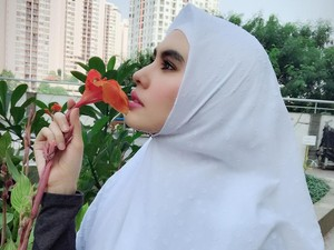Baim Wong Siap Menikah, Kartika Putri Hilang di Mata Sahabat