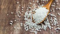7 Makanan Ini Kerap Dikaitkan Hal Mistis, Kamu Percaya?