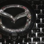 Diler Modern Terbesar Mazda Berdiri di Simprug Jaksel