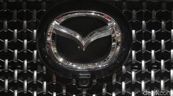 Mazda MX-5 Miata Bakal Lahir dalam Versi Listrik