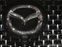 4.351 Unit Mazda Sudah Terjual di Indonesia