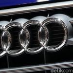 2 SUV Baru Asal Jerman Akan Mendarat di GIIAS 2019