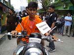Bos Kartel Narkoba Tewas di Sel, 3 Anak Buahnya Segera Disidang