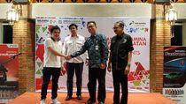 Cara Pertamina Lubricants Tingkatkan Performa 200 Mekanik di Makassar