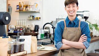 Ingin Punya Bisnis Kuliner, Bagaimana Memulainya Ya?