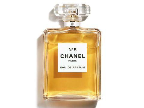 7 Parfum Klasik Favorit Meghan Markle Hingga Marilyn Monroe