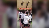 Kepala Sekolah TK China Dipecat Gara-gara Atraksi Pole Dancing
