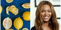 6 Pola Makan Seleb Hollywood Ini Dianggap Tak Baik Oleh Ahli Nutrisi