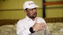 Jokowi Turun Tangan! Arahkan Buwas-Mendag Mediasi