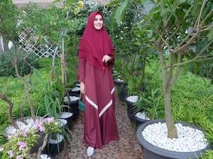 Fakta-fakta Kisah Cinta Kartika Putri hingga Dihalalkan Habib Usman