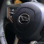 Jumlah Mobil Daihatsu yang Dimiliki Orang Indonesia Naik Sampai 8%