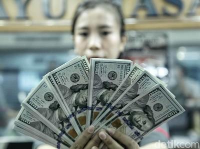 Pelaku Usaha Wisata Dinilai Tak Kuatir dengan Dolar Tinggi