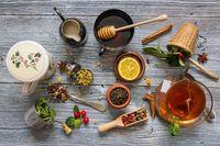 Pelajari Racikan Teh Kekinian yang Bakal Laris di Kafe
