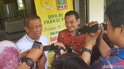 Soal Lahan Prabowo di Aceh, TKN Ungkit Pemerataan Tanah Era Jokowi