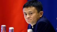 Jack Ma: e-Commerce Jadi Kunci Bertahan di Tengah Pandemi