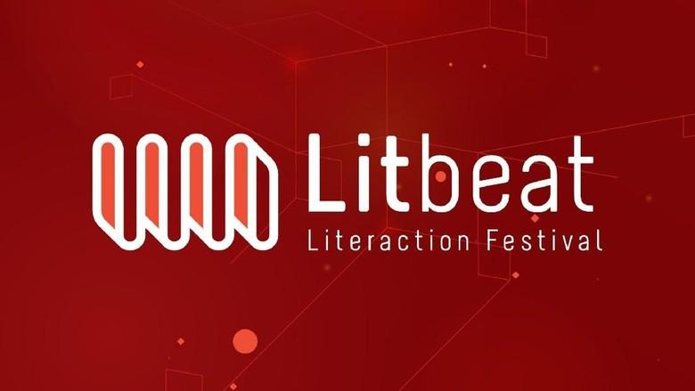 Foto: Litbeat Festival