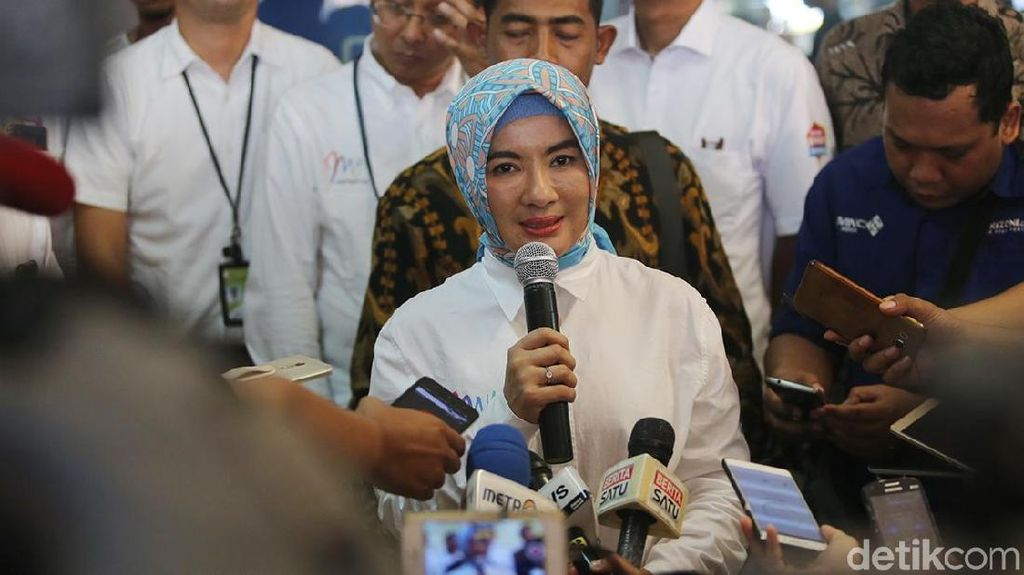 Pertamina Racik Minyak Sawit Jadi BBM di Kilang Plaju