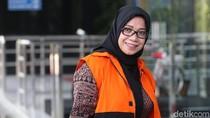 Eni Saragih: Novanto Janjikan USD 1,5 Juta untuk Kawal Proyek PLN
