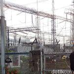 4 Bank Kucurkan Rp 4,5 Triliun untuk Proyek 35.000 MW