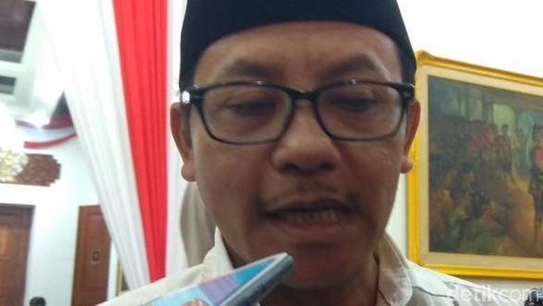 Pemkot Malang Minta Non Muslim Tidak Makan Minum Secara Demonstratif