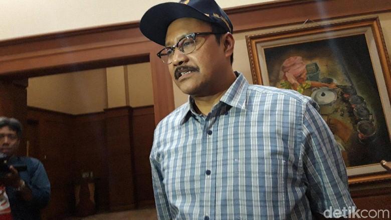 Gus Ipul: Ratna Sarumpaet Layak Masuk Penjara