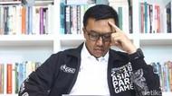 Dikritik Liga 1 Bergulir Saat Piala AFF, Menpora Tagih Penjelasan PSSI