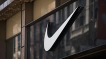 Nike cs Tutup Jaringan Toko Gara-gara Corona Merajalela