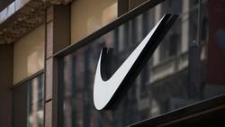 Aktivis China Kecam Nike hingga Apple, Ada Apa?