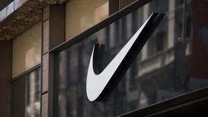 Gaduh Nike Mau Setop Order Pakaian dari RI