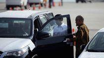 Jokowi Siapkan Insentif Baru Buat Produsen yang Ekspor Mobil