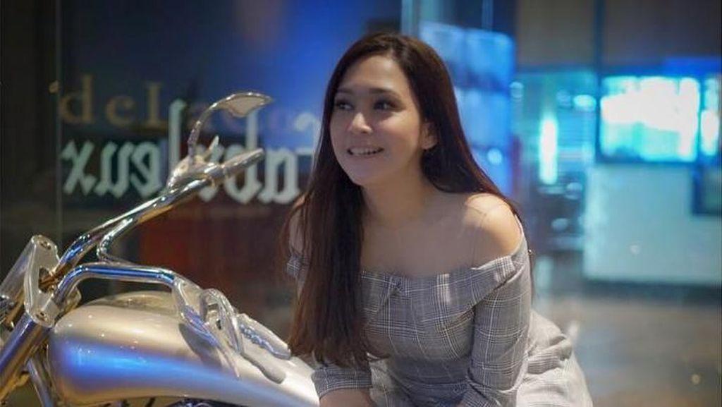Maia Dikabarkan Beli Vila di Bali, Berapa Harga Pasarannya?