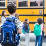 Bocah 4 Tahun Dilaporkan Hilang, Ternyata Tertidur di Bus Sekolah
