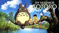 Wow! Bento Ini Bentuknya Mirip Hayao Miyazaki, Pendiri Studio Ghibli