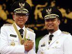 Paripurna Pansus Angket Dorong DPRD Minta MA Periksa Gubernur Sulsel