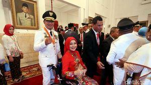 Ambisi 100 Hari Pertama Ridwan Kamil: Jabar Provinsi Digital!