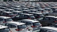 Menteri Sri Mulyani Usul Mobil Kena Cukai, Bagaimana Nih?