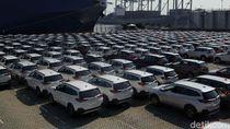 Penjualan Mobil Turun, Kenapa Jepang Jor-joran Investasi?