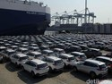 10 Mobil Buatan Indonesia yang Laris di Luar Negeri
