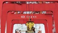 Arus Ekspor Impor Meningkat, Pelindo III Genjot Layanan Pelabuhan
