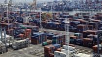 Teken Perjanjian Dagang dengan Chili, Ekspor RI Naik 167%