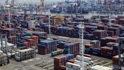 Ekonomi Kuartal I-2021 Masih Minus, Kapan RI Keluar dari Jurang Resesi?