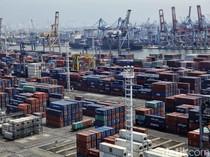 3 Tips Jitu Buat Ekspor Produk UMKM ke Jepang
