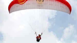Banten Serahkan Bonus Tambahan untuk Peraih Medali Asian Games