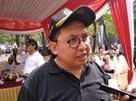 Fadli Zon akan Laporkan Balik PSI ke Polisi