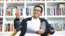 Menpora Angkat Bicara Soal Wisata Olahraga di Indonesia