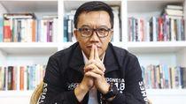 Tonton Blak blakan Imam Nahrawi, di Balik Sukses Asian Games