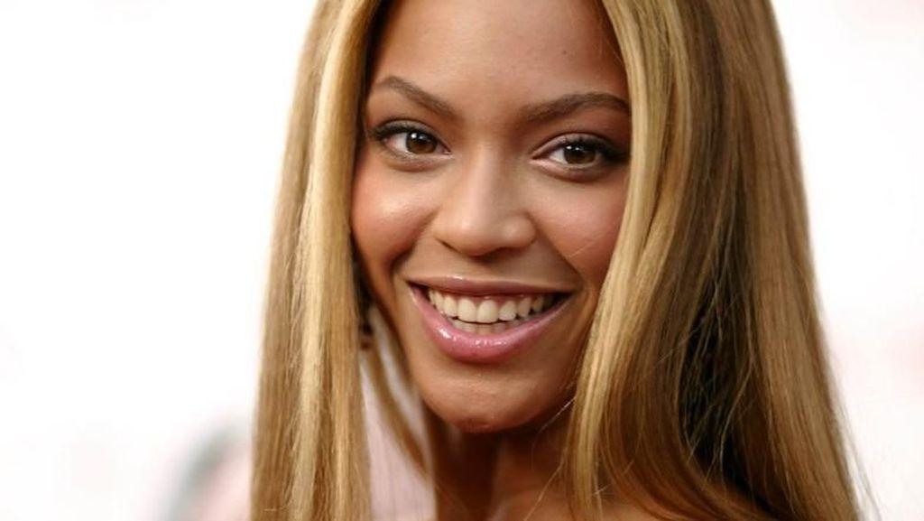 Ditangkap Usai Curi Mobil, Perempuan Ini Mengaku Dirinya Beyonce