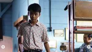 Siap Nikah! Syahnaz-Jeje Fitting Baju Pengantin